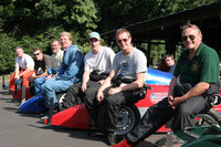 Shelsley Sept 10th '06