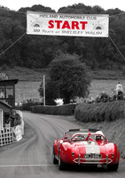 Shelsley Photo Expo-1
