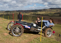 Shelsley Photo Expo-13