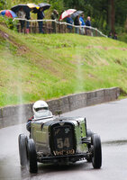 Shelsley Photo Expo-15