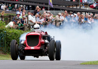 Shelsley Photo Expo-2