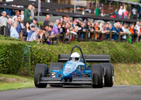 Shelsley Photo Expo-3