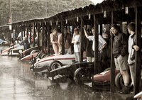 Shelsley Photo Expo-4