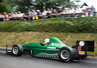 Shelsley Photo Expo-6