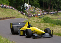 Shelsley Photo Expo-7