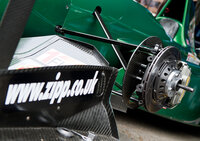 Shelsley Photo Expo-9