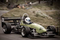 Shelsley Walsh Hill Climb, May 5th/6th 2012