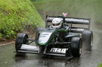 Shelsley Walsh Hill Climb, June 2nd/3rd 2012