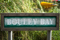 Bouley Bay Hill Climb Jersey, July 19th 2012