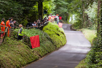 Wiscombe Park Hill Climb, July 28th/29th 2012