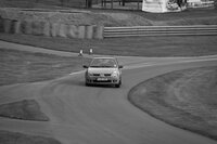 Ian Richards, Renault Clio Cup 182