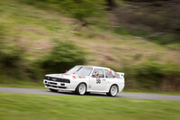 Loton Park Hill Climb, May 16th/17th 2015
