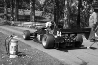 Kelvin Broad, Pilbeam Mp62