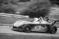 Tony Shute, Lotus Expose