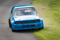 Gurston Down Hill Climb, May 23rd/24th 2015