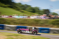 Shelsley Walsh Hill Climb, June 6th/7th 2015