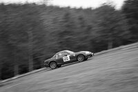 Andrew Connell, Mx5