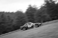 Richy Bolton, Mx5