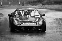 Ken Williamson, Lotus Elise 'k' Series