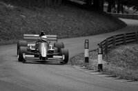 Oliver Tomlin, Pilbeam Mp97 03 Judd